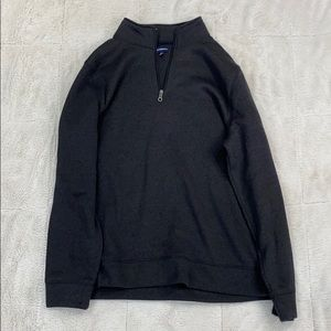 Men's Croft & Barrow Sweater